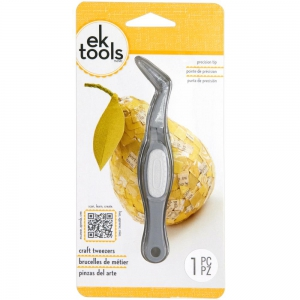 EK-Tools-Craft-Tweezers-Pinzette