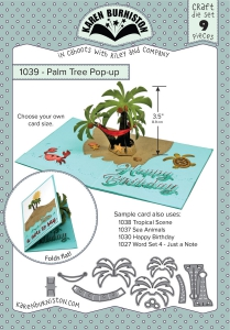 Karen-Burniston-Dies-PALM-TREE-POP-UP--Palme