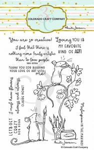 Colorado-Craft-Company-Clear-Stamps---Love-Art---By-Anita-Jeram