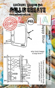 AALL--Create-Clear-Stamps----Happy-Hour