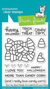 Lawn-Fawn-Clear-Stamps----Clearstamp-how-you-bean-candy-corn-add-on