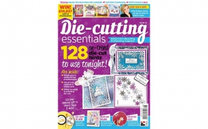 Zeitschrift-UK-Die-cutting-Essentials-45