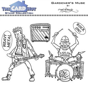 The-Card-Hut-Clear-Stamps---Garage-Band