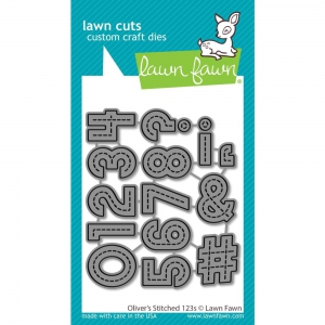 Lawn-Fawn-Cuts----Stanzschablone-Olivers-Stitched-123s