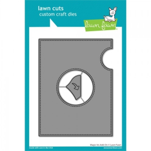 Lawn-Fawn-Cuts----Stanzschablone-Magic-Iris-Add-On