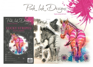 Pink-Ink-Designs---Stempel-Stripes-Zebra