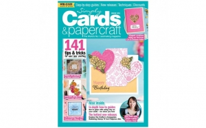 Zeitschrift-UK-Simply-Cards--Papercrafts-201