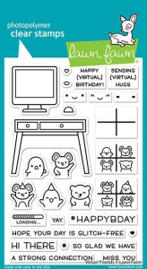 Lawn-Fawn-Clear-Stamps----Clearstamp-Virtual-Friends