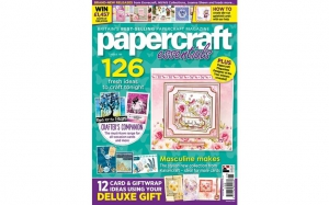 Zeitschrift-UK-Papercraft-Essentials-169