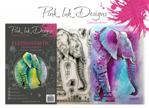 Pink-Ink-Designs---Stempel-Elephantastic-Elefant
