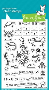 Lawn-Fawn-Clear-Stamps----Clearstamp-christmas-fishes