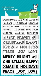 Lawn-Fawn-Clear-Stamps----Clearstamp-offset-sayings-christmas
