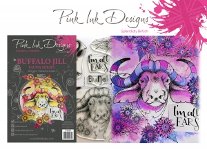 Pink-Ink-Designs---Stempel-Buffalo-Jill-Flgel