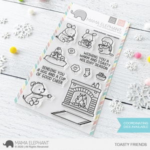 Mama-Elephant---Clear-Stamps-TOASTY-FRIENDS
