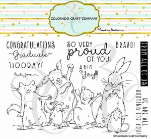 Colorado-Craft-Company-Clear-Stamps---Proud-of-You---By-Anita-Jeram