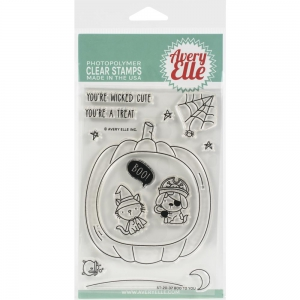 Avery-Elle-Clear-Stamps---Boo-To-You