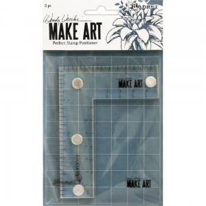 Wendy-Vechhi-Make-Art-Perfect-Stamp-Positioner-Set---Posionierer-Set