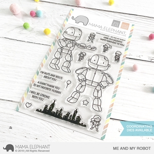 Mama-Elephant---Clear-Stamps-ME-AND-MY-ROBOT