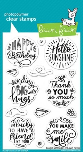 Lawn-Fawn-Clear-Stamps----Clearstamp-Magic-Messages