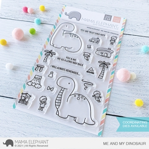 Mama-Elephant---Clear-Stamps-ME-AND-MY-DINOSAUR
