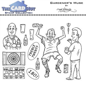 The-Card-Hut-Clear-Stamps---Garden-Bar