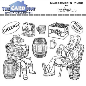 The-Card-Hut-Clear-Stamps---Home-Brew