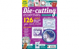 Zeitschrift-UK-Die-cutting-Essentials-58
