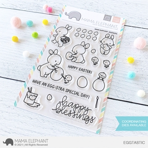 Mama-Elephant---Clear-Stamps-EGGTASTIC