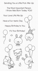 My-Favorite-Things---Clear-Stamps-Balloon-Besties