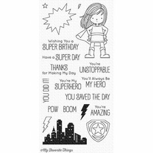 My-Favorite-Things---Clear-Stamps-Youre-Super---Superheldin