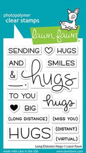 Lawn-Fawn-Clear-Stamps---Long-Distance-Hugs