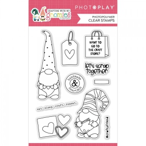 PHOTOPLAY-Clear-Stamps-Crafting-With-My-Gnomies