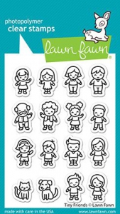 Lawn-Fawn-Clear-Stamps---Tiny-Friends