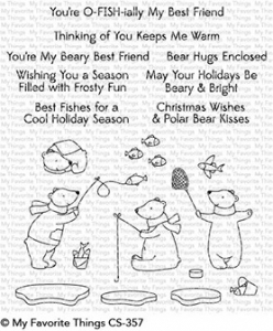 My-Favorite-Things---Clear-Stamps-Beary-Best-Friends