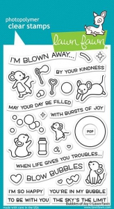 Lawn-Fawn-Clear-Stamps----Clearstamp-bubbles-of-Joy