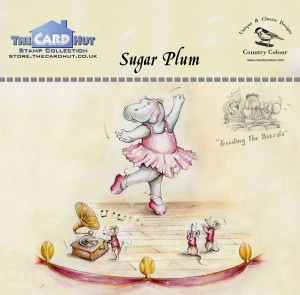 The-Card-Hut-Clear-Stamps---Sugar-Plum