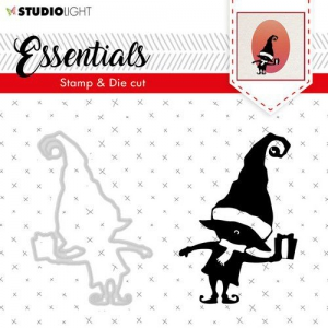 STUDIOLIGHT-Clear-Stamp---Die-Cut-Essentials-nr46---Stempel--Stanze