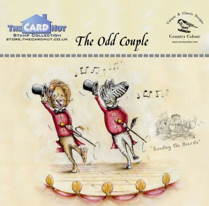 The-Card-Hut-Clear-Stamps---The-Odd-Couple