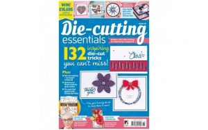 Zeitschrift-UK-Die-cutting-Essentials-59