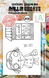 AALL--Create-Clear-Stamps----Stay-Chic