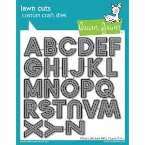 Lawn-Fawn-Cuts----Stanzschablone-Olivers-Stitched-ABCs