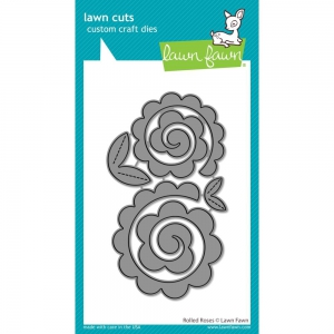 Lawn-Fawn-Cuts----Stanzschablone-Rolled-Roses