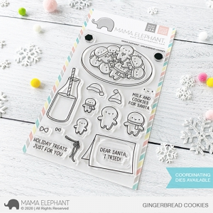 Mama-Elephant---Clear-Stamps-GINGERBREAD-COOKIES