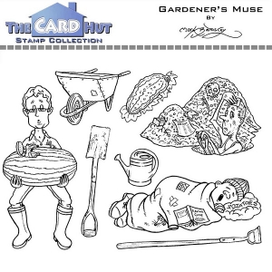 The-Card-Hut-Clear-Stamps---Home-Grown-