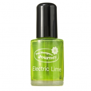 Fun-Stampers-Journey---Electric-Lime-Silk