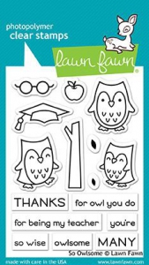 Lawn-Fawn-Clear-Stamps----Clearstamp-so-owlsome
