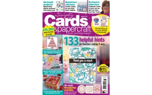 Zeitschrift-UK-Simply-Cards--Papercrafts-184