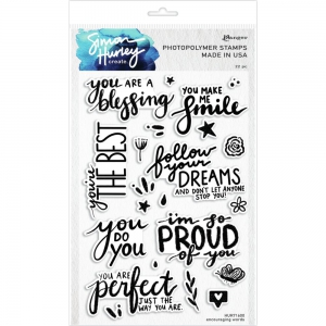Simon-Hurley-create-Photopolymer-Clear-Stamps-Encouraging-Words