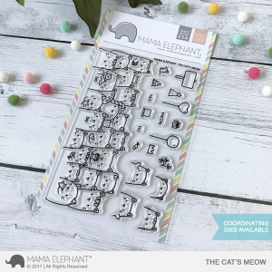 Mama-Elephant---Clear-Stamps-THE-CATS-MEOW