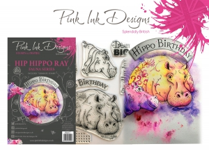Pink-Ink-Designs---Stempel-Hip-Hippo-Ray-Nilpferd